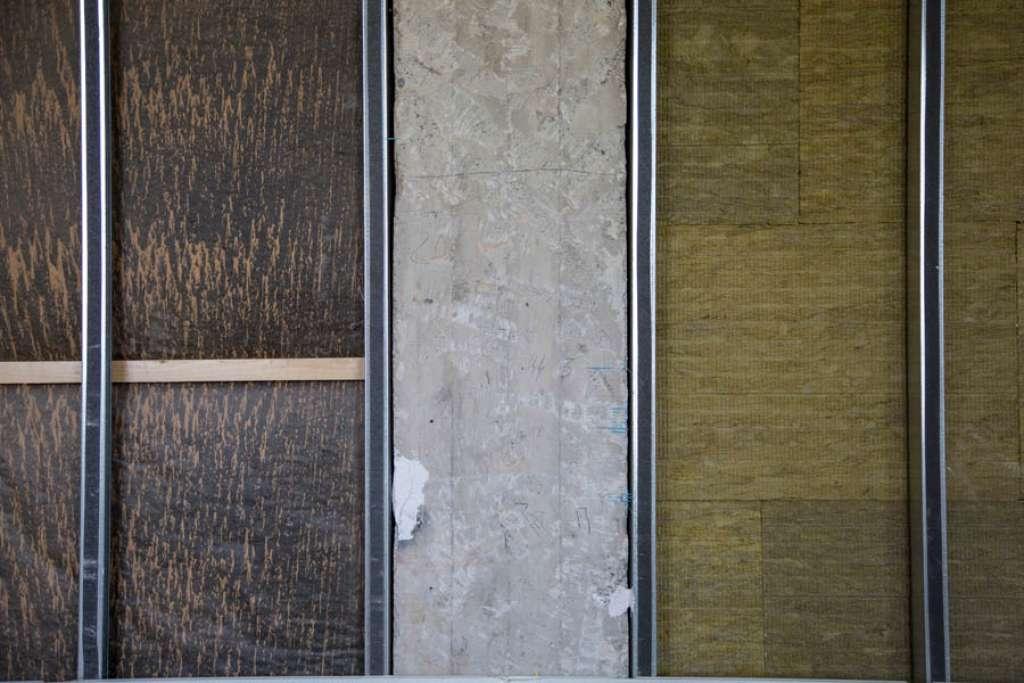 Realizzazioni edili | Edil Colombo