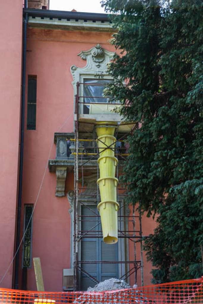 Realizzazioni edili   Edil Colombo
