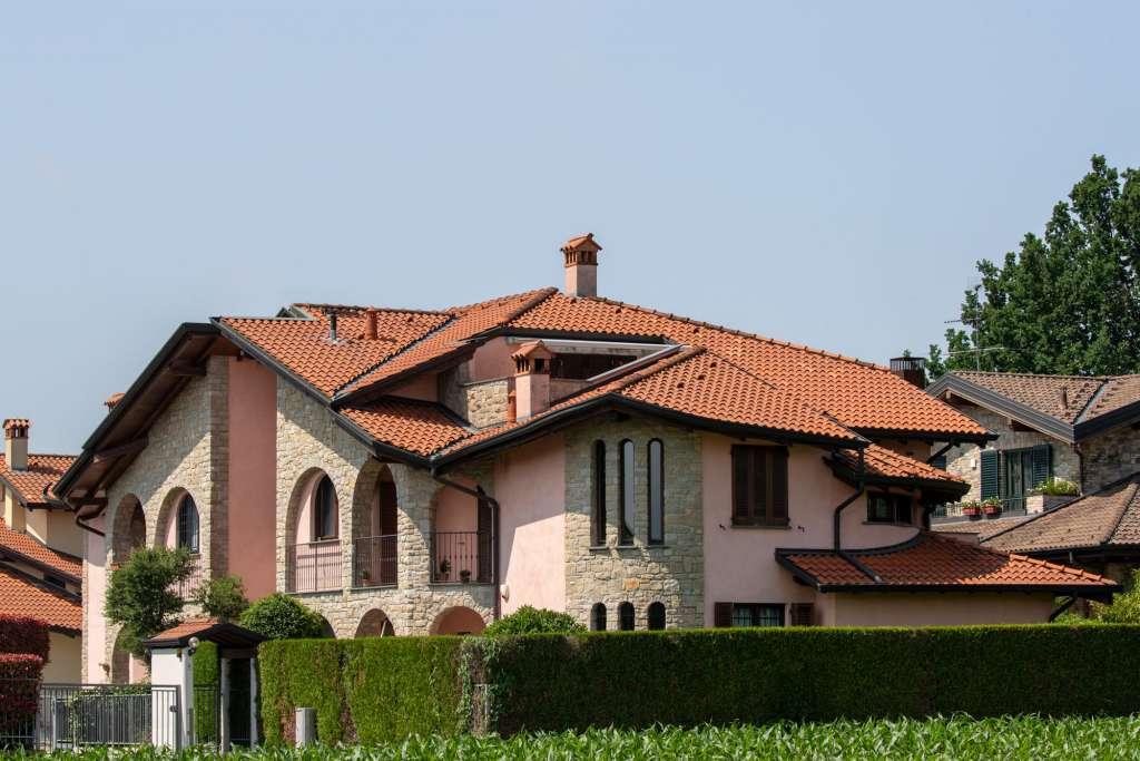 Realizzazioni edili | Impresa Colombo