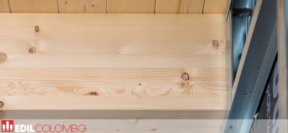 Costruzione e progettazione case in legno